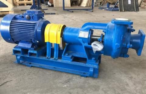 Купить насос 200-150-315а (37 кВт) в Краснодаре