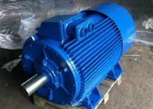 Электродвигатели 4АМН, 5АМН, 5АН - защищенного исполнения IP23 в Краснодаре
