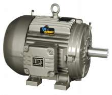 Электродвигатели для атомных электростанций в Краснодаре