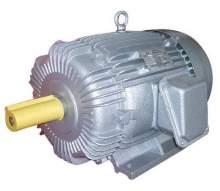 Электродвигатели для комплектации электровозов в Краснодаре