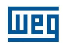 Электродвигатели WEG в Краснодаре