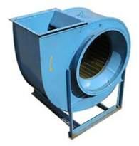 Радиальные вентиляторы среднего давления ВР 280-46 (аналог ВЦ14-46; ВР 15-45; ВР 300-45; ВПВ-СД) в Краснодаре