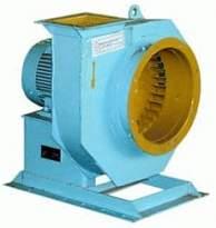 Вентиляторы радиальные высокого давления ВР12-26 (аналог ВПВ-ВД, ВР 240-26) в Краснодаре