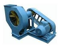 Вентиляторы пылевые ВРП 115-45 в Краснодаре