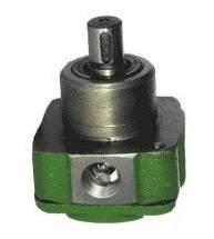 Насосы пластинчатые для смазки типа С12-5М, С12-4М. ТУ 2-053-1764-85