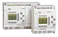 Программируемые логические контроллеры - ПЛК (Mitsubishi Electric) в Краснодаре