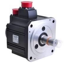 Серводвигатели серии HC-SF EC (UE)