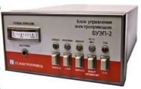 Блок управления электроприводом (БУЭП) в Краснодаре