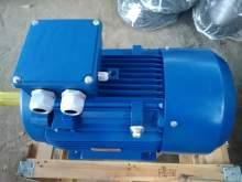 Общепромышленные электродвигатели по нормам CENELEC в Краснодаре